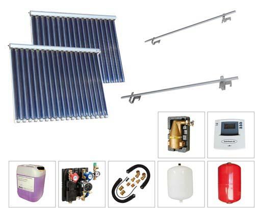 Ziegel Kosten M2 : solarbayer cpc solarpaket 4 ziegel fl che m2 brutto 12 ~ Lizthompson.info Haus und Dekorationen