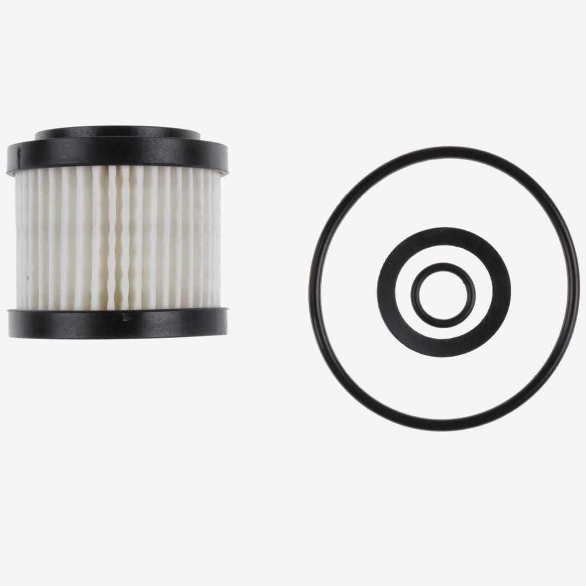 weishaupt filtereinsatz set 15 20 m wtc ow 15 a 46101130407. Black Bedroom Furniture Sets. Home Design Ideas