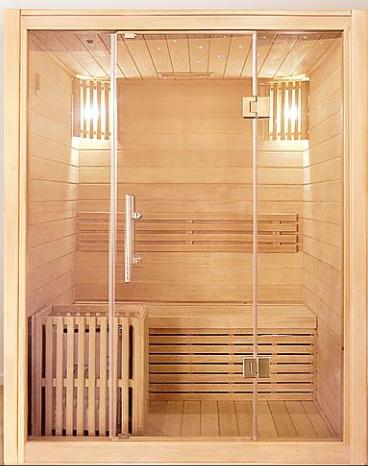 sauna athen s mit sternenhimmel. Black Bedroom Furniture Sets. Home Design Ideas